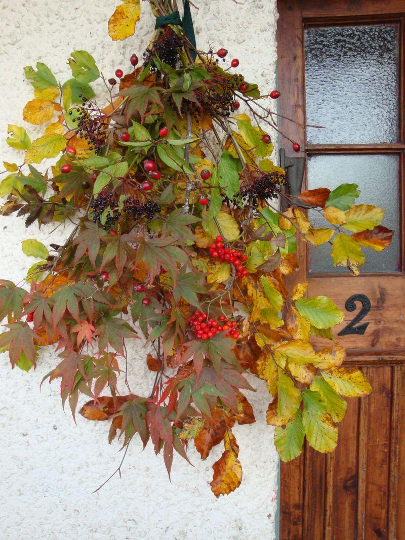Autumn 09 124