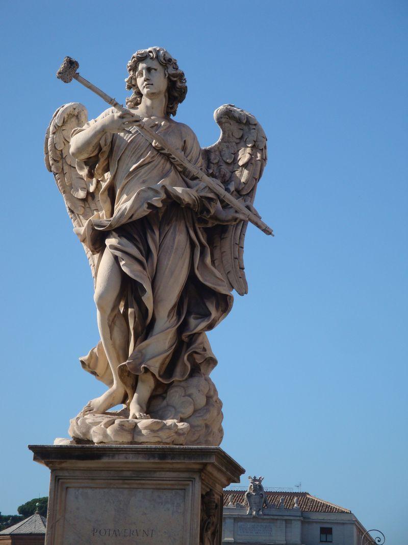 Rome. oct 09 110