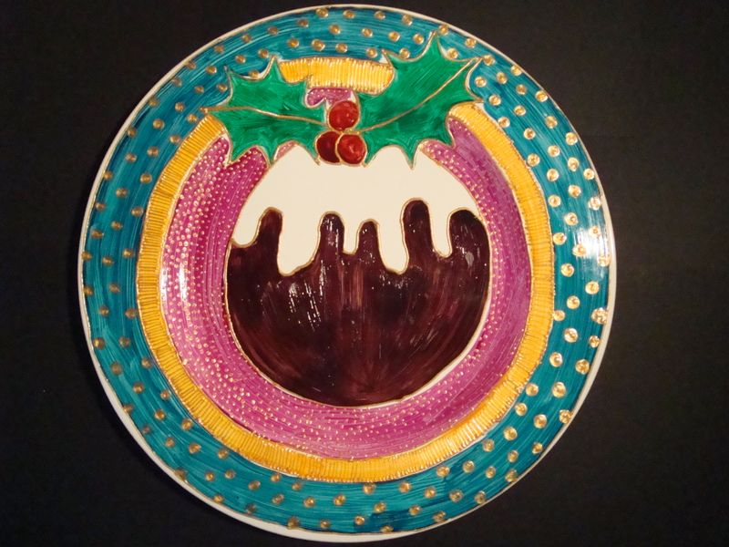 Cake plates 018