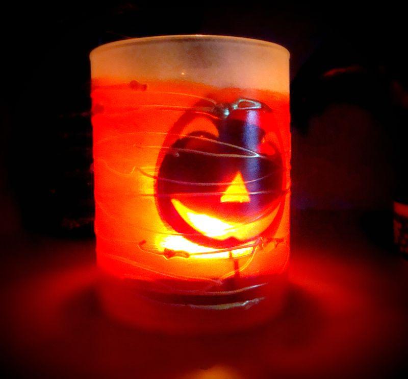 Halloween lantern2